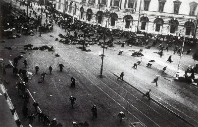 19170704_Riot_on_Nevsky_prosp_Petrograd_convert_20180116234506.jpg
