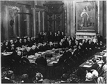 ロカルノ条約
