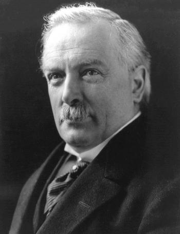 David_Lloyd_George_convert_20180220213640.jpg