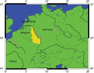 Rhineland_convert_20180308221849.jpg