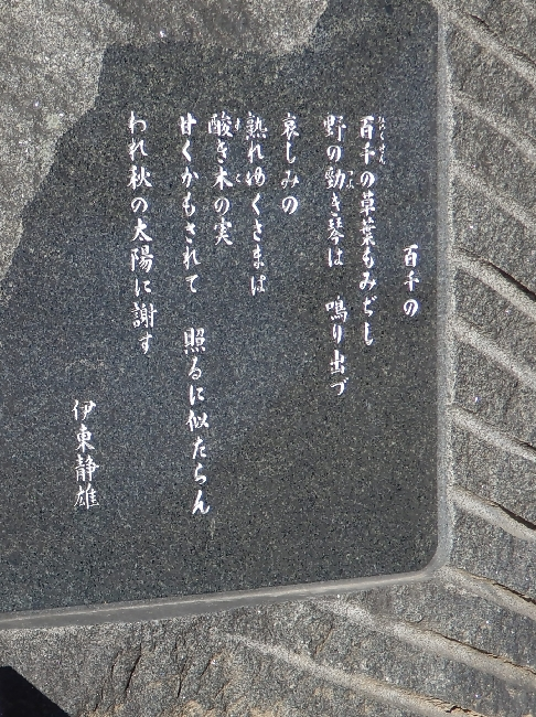 20180325-1 (4)