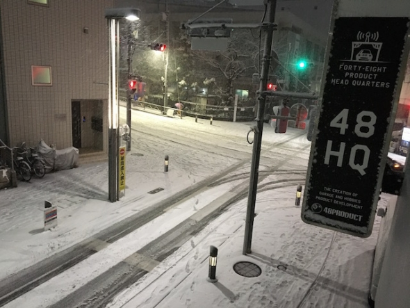 48_snow.jpg