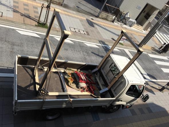 truck_hi.jpg