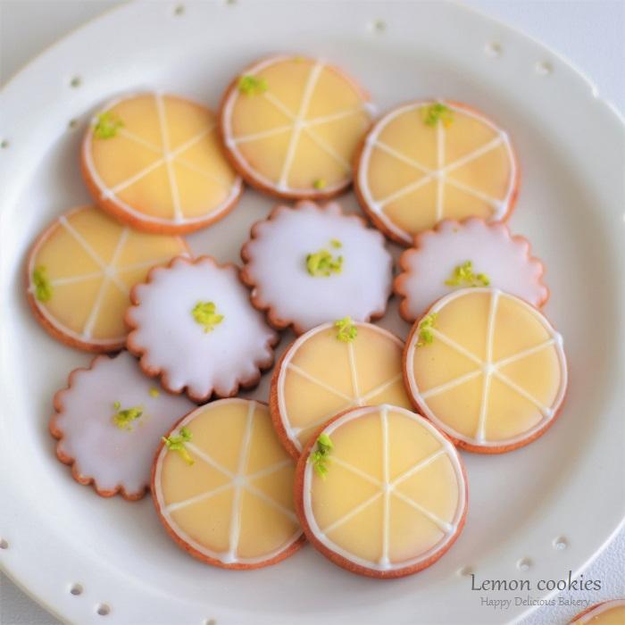 219レモンクッキー2