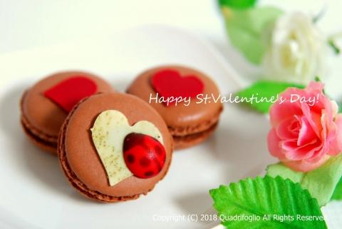 HappySt.Valentine'sDay!