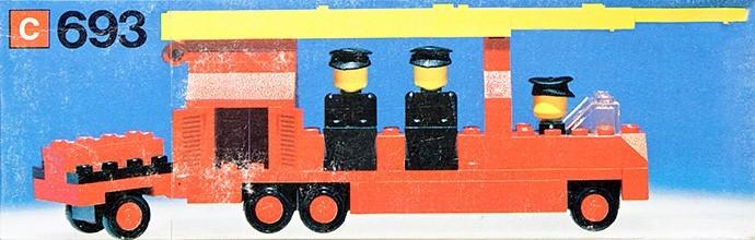 693-1.jpg