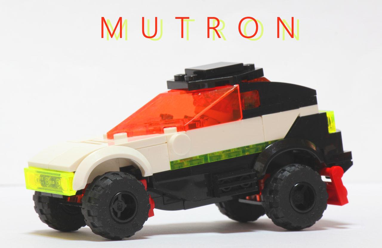 mutron_1.jpg