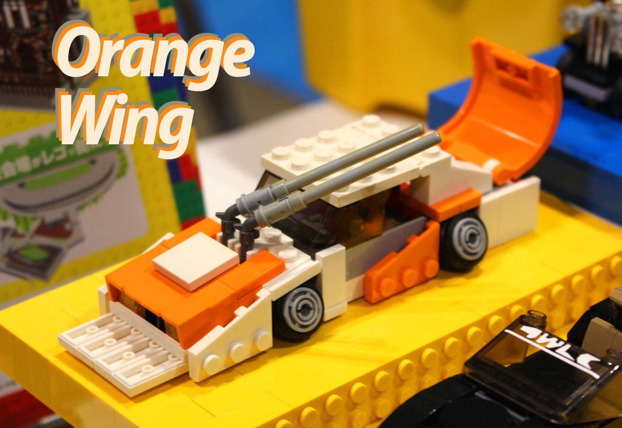 orangewing_1.jpg