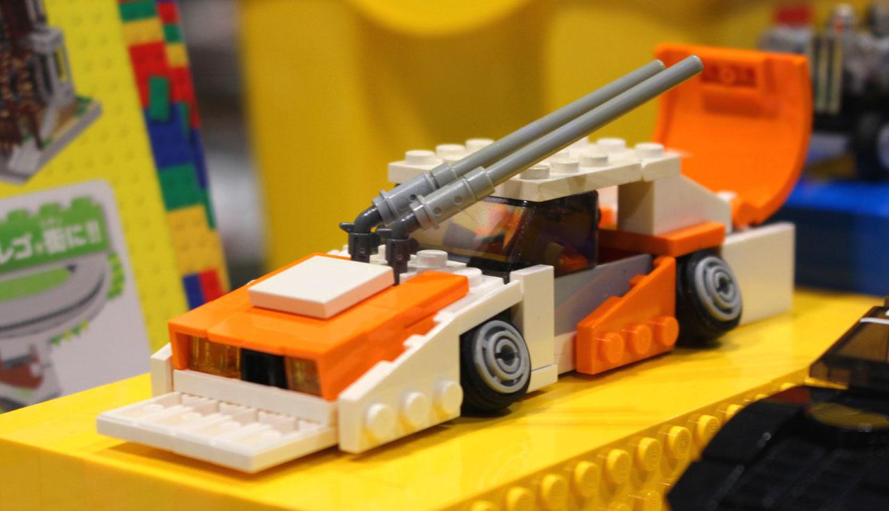 orangewing_2.jpg