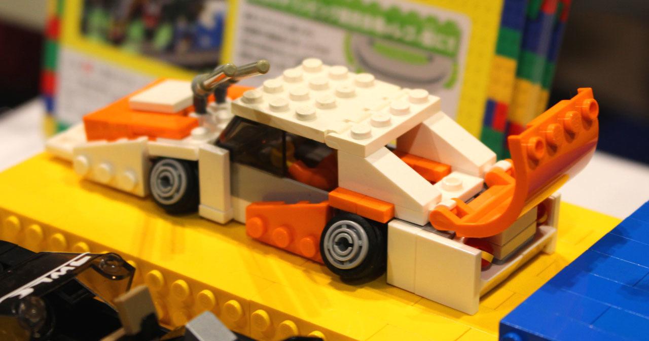 orangewing_3.jpg