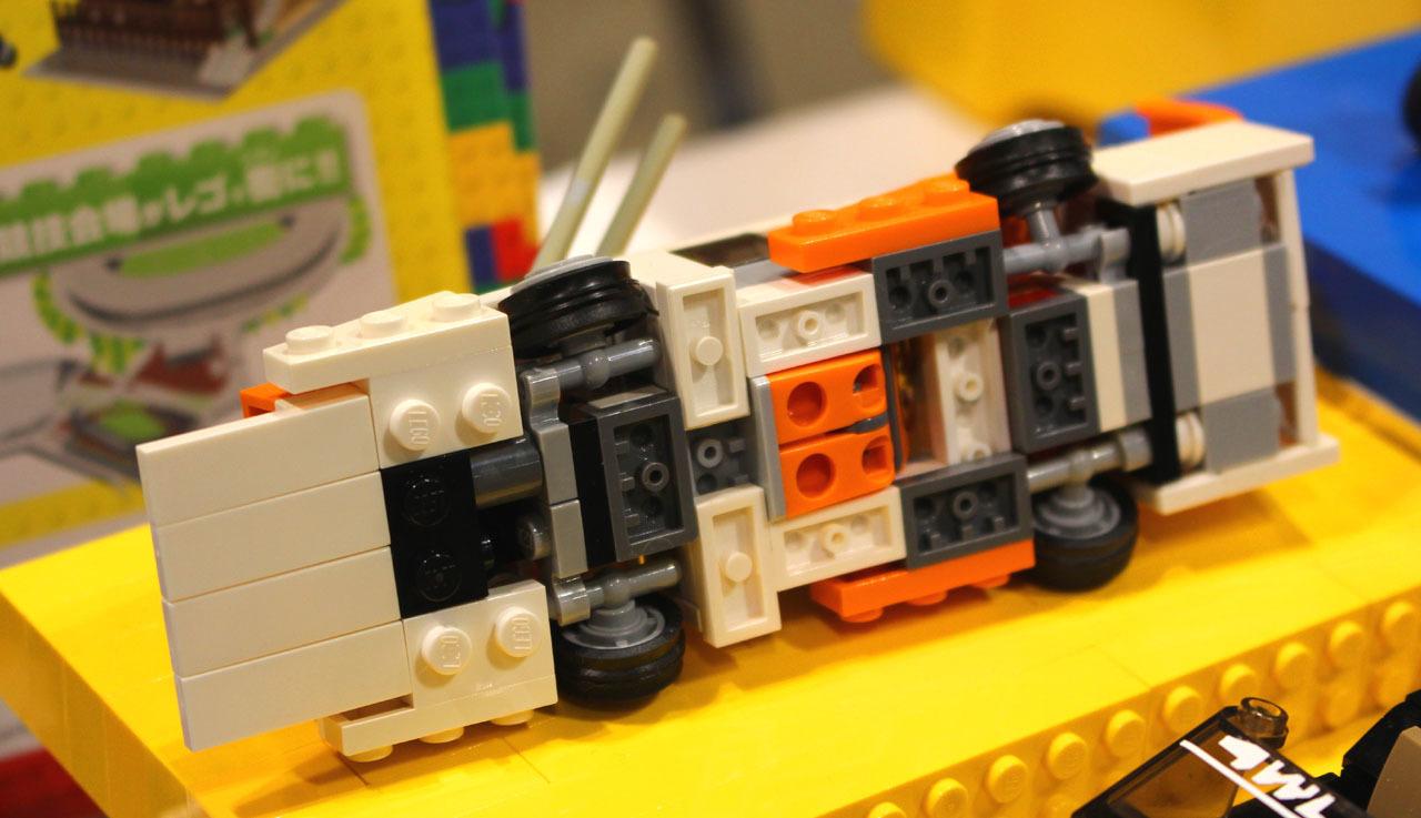 orangewing_4.jpg