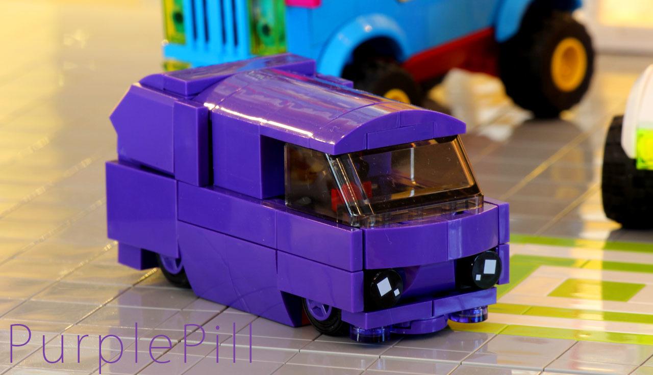 purplevan_1.jpg