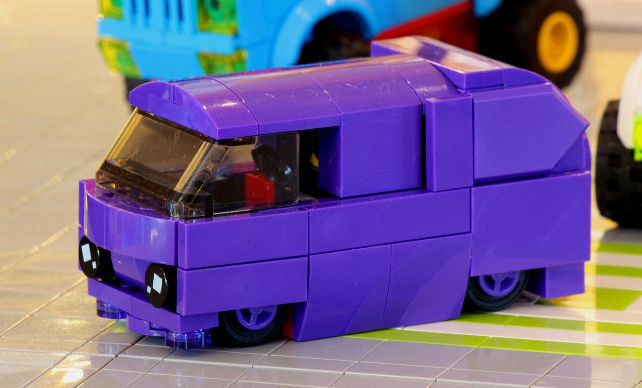 purplevan_2.jpg