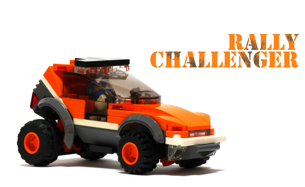 rallychallenger_1.jpg