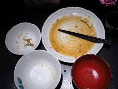 Taiyo_1803-111.jpg
