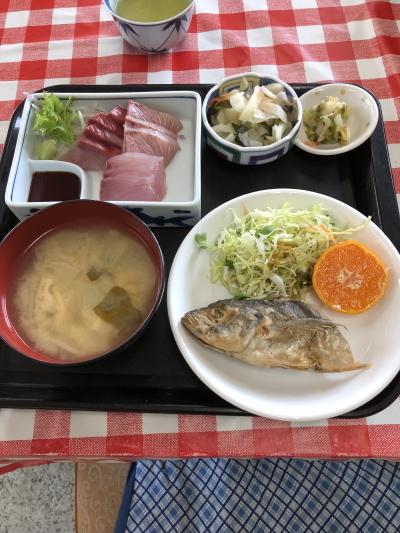 魚魚IMG_0001