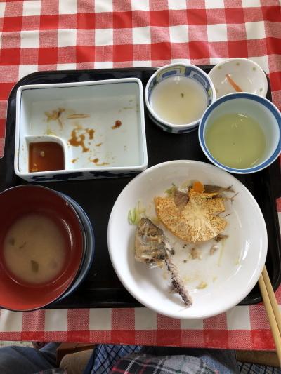 魚魚IMG_0002