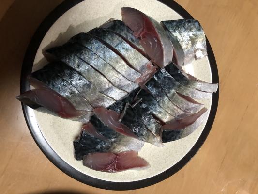 魚魚IMG_0004