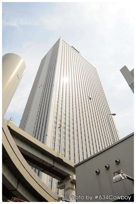 池袋の摩天楼 その1 写真