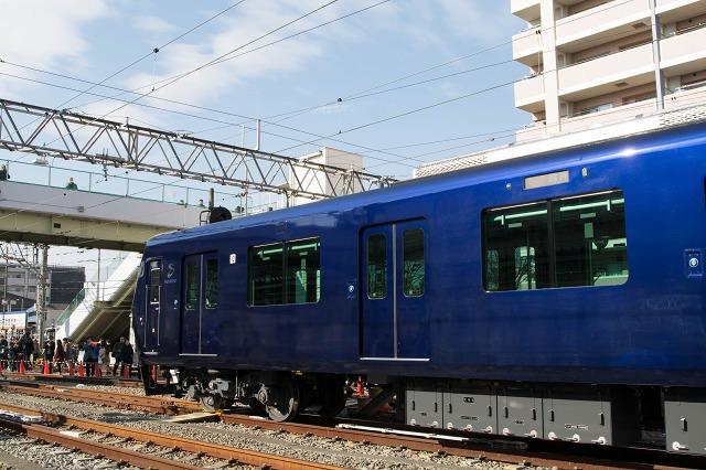 20101F-2.jpg