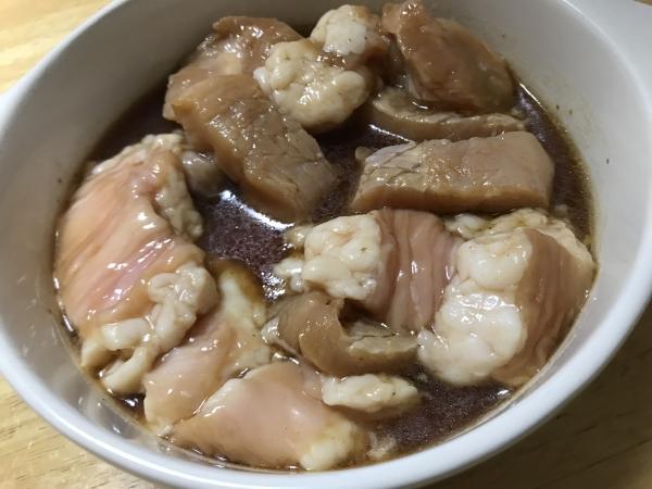 肉のシラカワ (5)