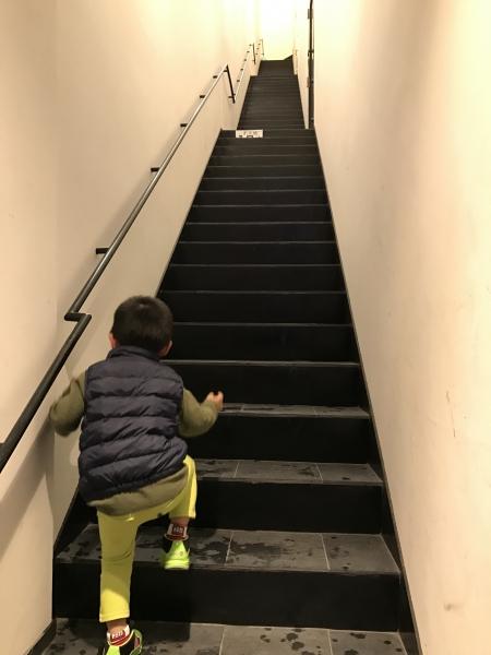 もつ鍋専門店 元祖もつ鍋楽天地 福岡天神西通り店 (8)