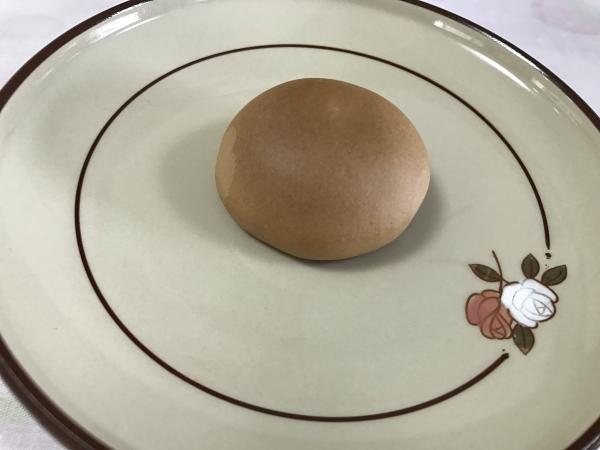 菓匠館 福壽堂秀信 ふくふくふ苺、季の花 桜、花らんまん (3)