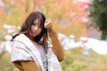 nanase12.jpg