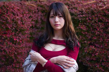 nanase123.jpg
