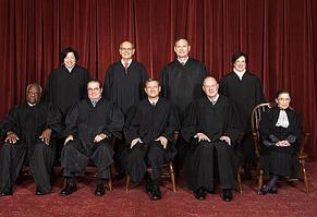 20180228米連邦最高裁判S事SSS