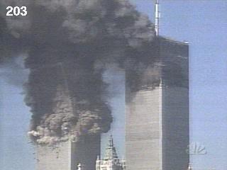 20180321米国同時テロ