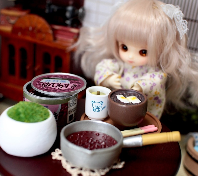 Brownie-nene0093.jpg
