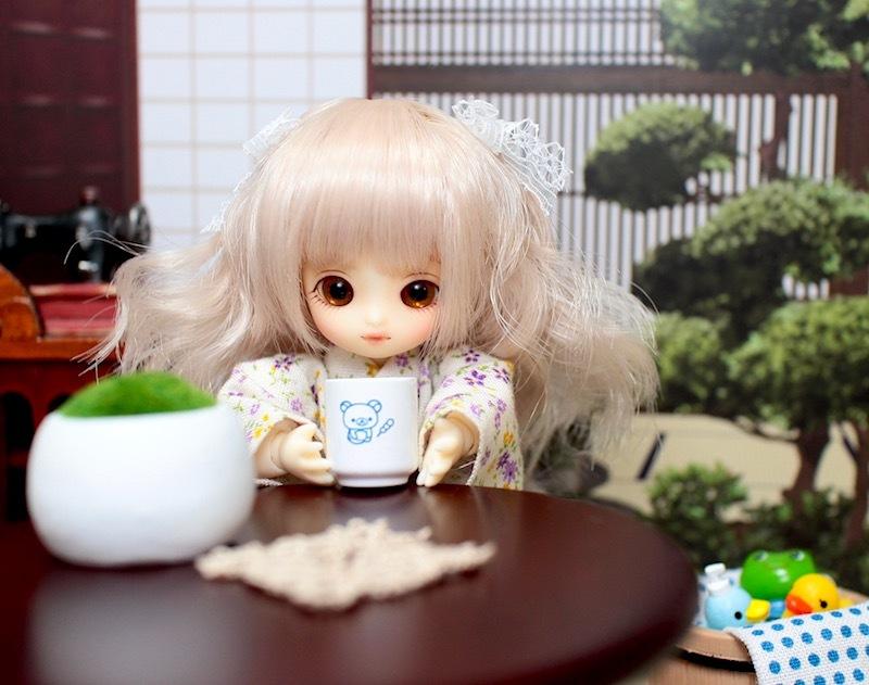 Brownie-nene0096.jpg