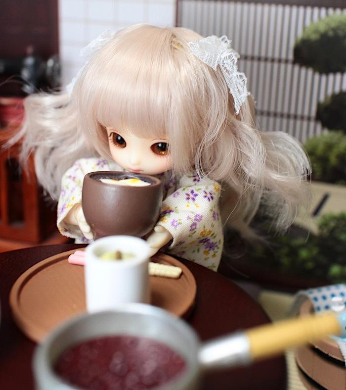 Brownie-nene0097.jpg