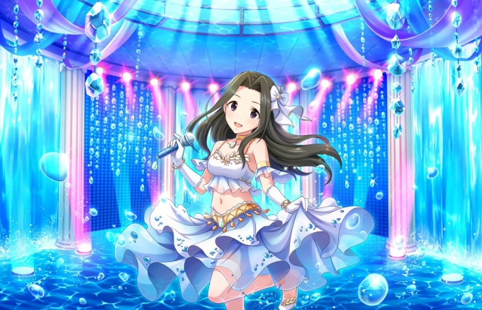 suzumiyaakane (1)