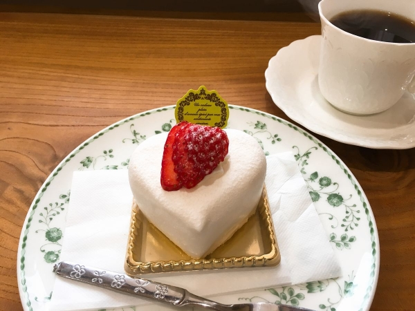 2018-02-24チーズケーキ