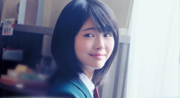 kimisui_1.jpg