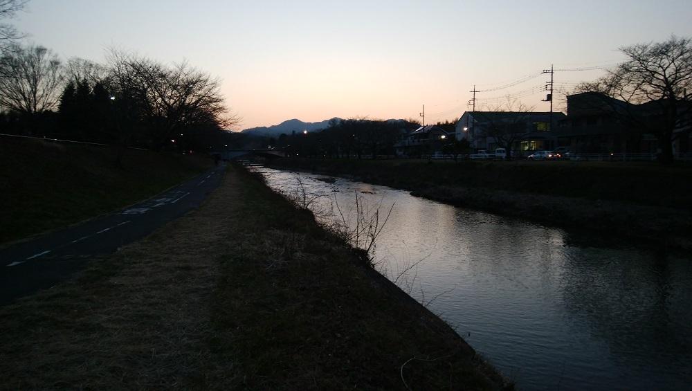 浅川10IMG_20180312_175726