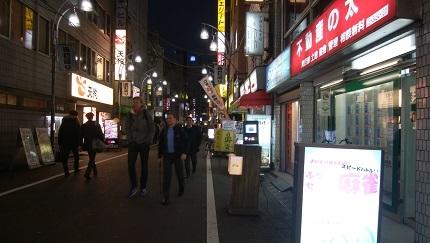 4新橋IMG_20180320_181229