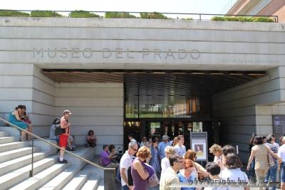 201706Madrid-Prado1.jpg
