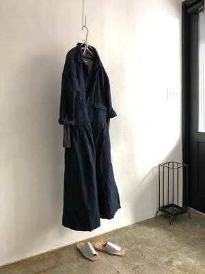 20180223-vlas-1-s.jpg