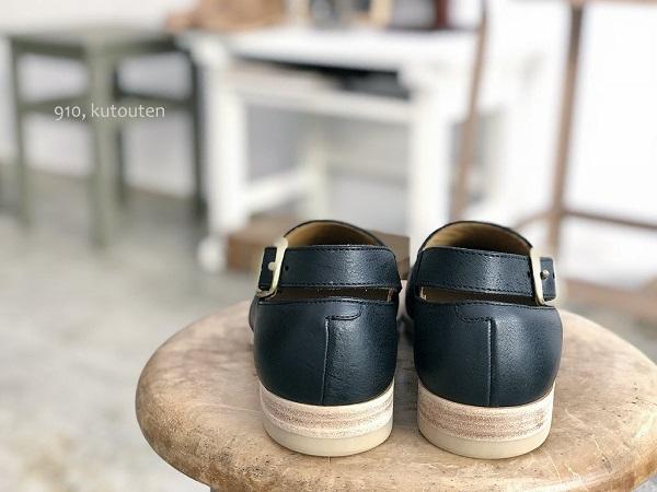 20180402-shoes-4.jpg