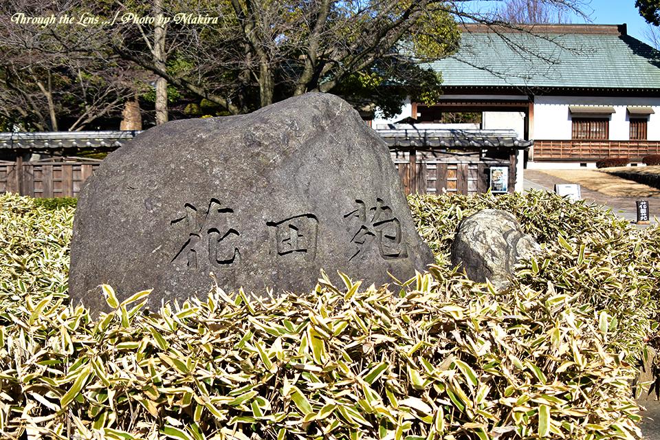 花田苑56D1
