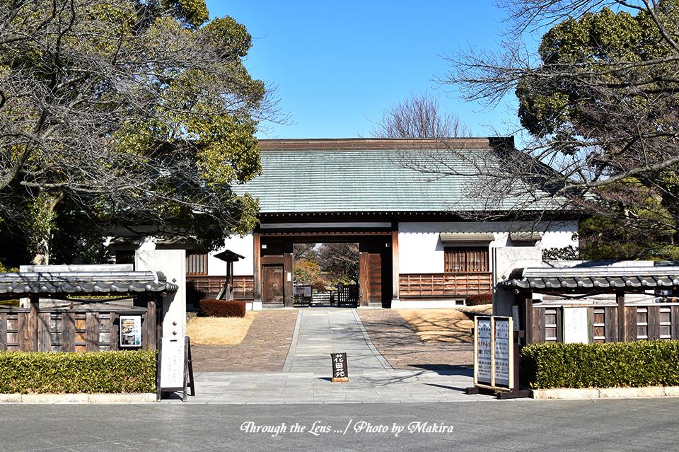 花田苑正門56D1