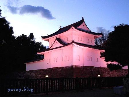 2018 3 24  京都デート 3