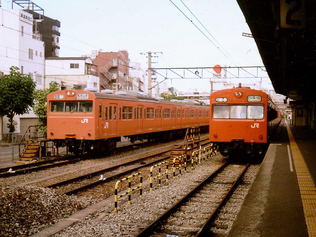 JR_Katamachi_Sta.jpg