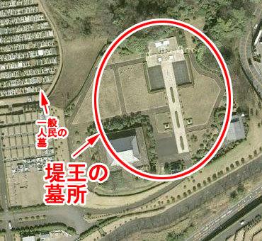 tutumiyasujiro.jpg