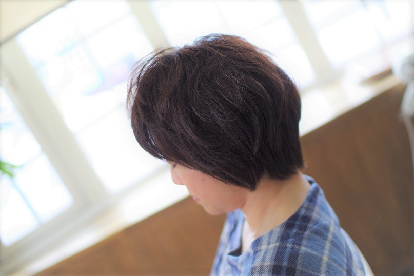 IMGP9553 (3)