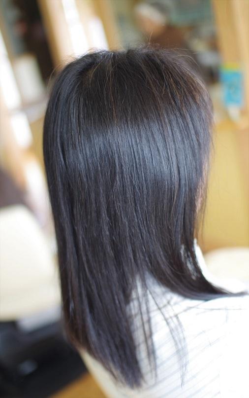 IMGP9700 (2)