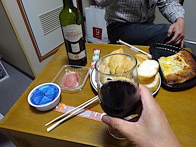 0324ワイン2